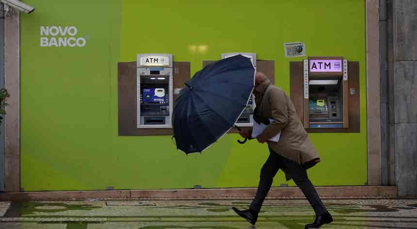 Novo Banco. A surpresa no termo da maratona orçamental