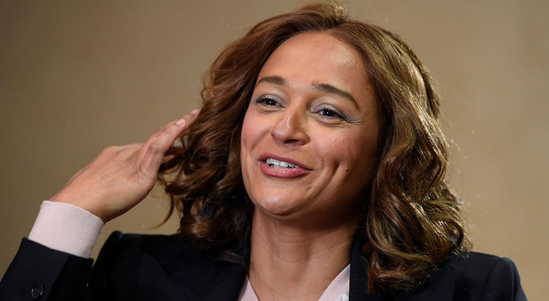 Isabel dos Santos terá desviado 100 milhões da Sonangol para o Dubai
