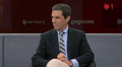 Conversa Capital com Nuno Ribeiro da Silva, Presidente da Endesa
