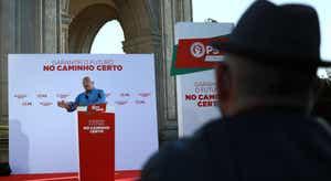 CT da Galp Matosinhos estupefactos e indignados com declarações de Costa