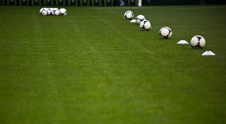 A média já venceu dois campeonatos nacionais e duas taças de Portugal
