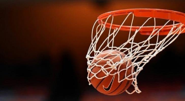 """A equipa do Terceira Basket apadrinha o """"novo"""" Sporting em jogos oficiais"""