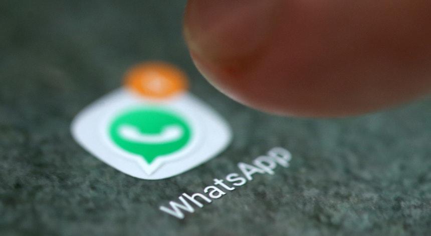 Mais outras seis pessoas já morrem, depois de vários rumores de sequestros infantis se terem espalhado pela Índia, através do WhatsApp.