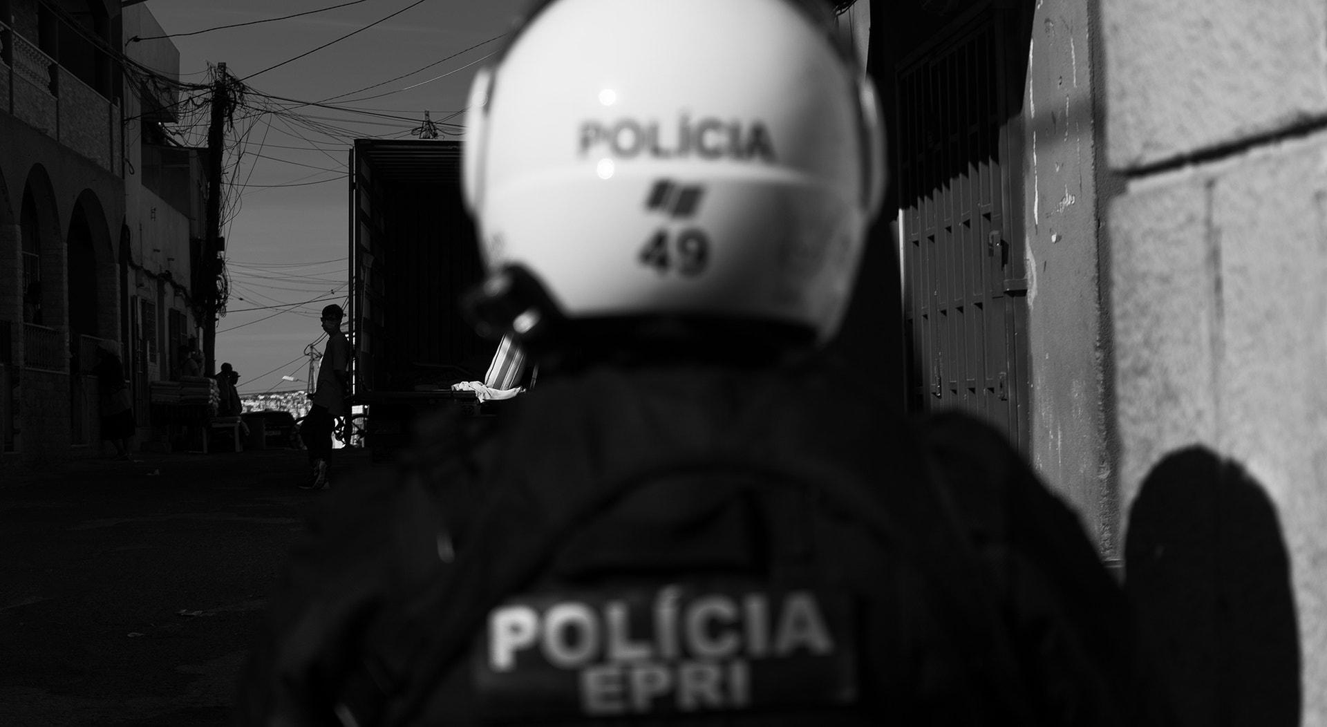 Foto: Rodrigo Lobo - RTP
