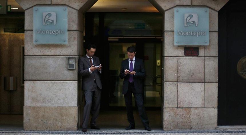 Os três empréstimos foram investigados pelo Banco de Portugal e pelo Banco Nacional de Angola