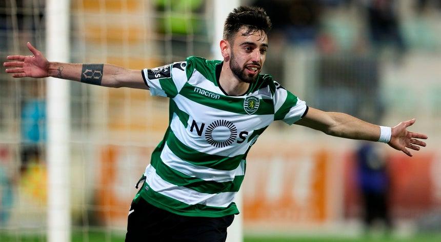 Portimonense - Sporting CP 8dad86f6e921f