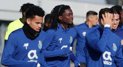 FC Porto procura restabelecer vantagem sobre o Benfica