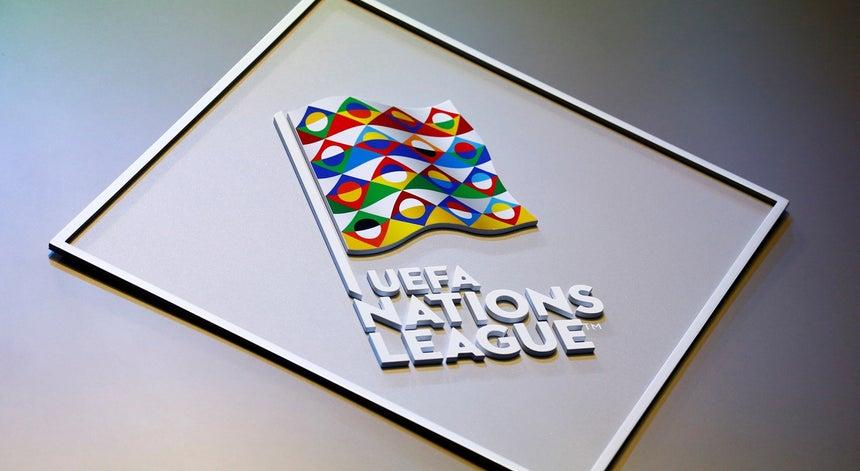 Quais são as quatro equipas que vão disputar a `Final Four` da Liga ... 51d493346e75d