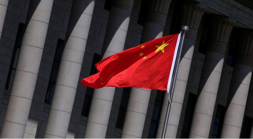 Universidade chinesa de elite inclui português como disciplina opcional