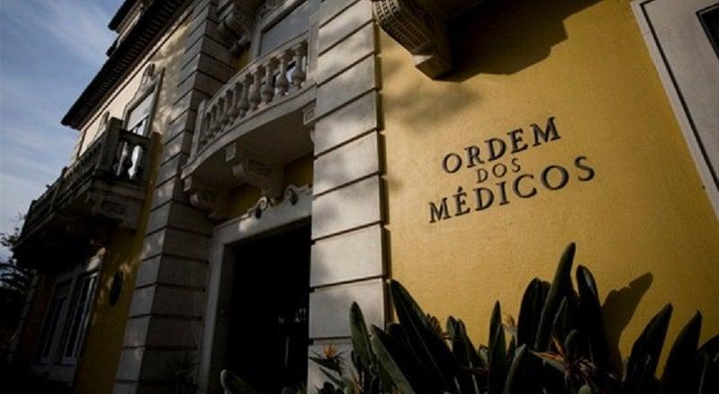 """Resultado de imagem para Ordem dos Médicos entende que barreiras no acesso a fármacos colocam """"doentes em risco de vida"""""""