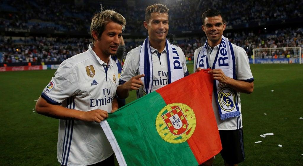 Resultado de imagem para Coentrão vai assinar pelo Sporting. Viaja amanhã para Lisboa