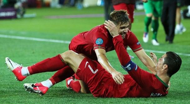 8da274305d Portugal só é batido por Alemanha