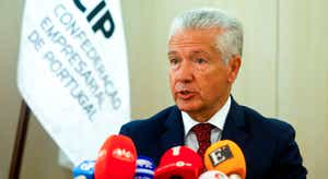 CIP não espera alteração das políticas com novo Governo