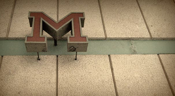 Metro de Lisboa celebra 55 anos