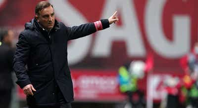 Liga Europa. Carlos Carvalhal garante Sporting de Braga na máxima força na Grécia