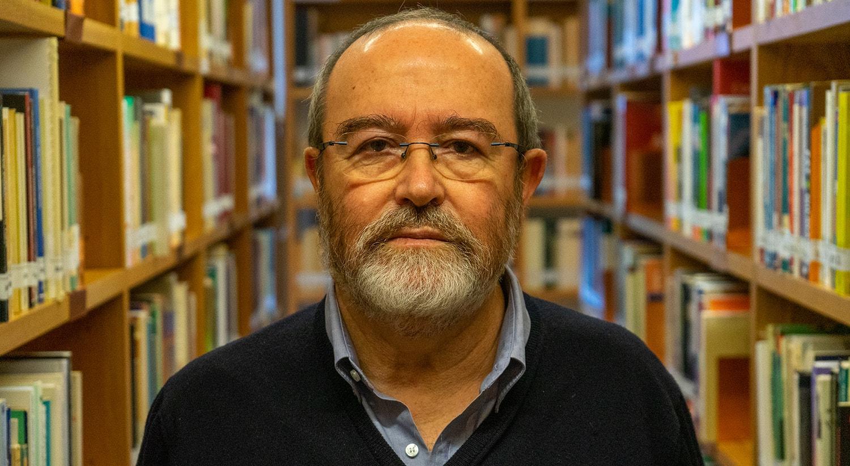 Rodrigo Lobo - RTP