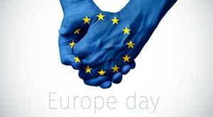 Dia da Europa em Portugal estabelece pontes entre as várias expressões artísticas
