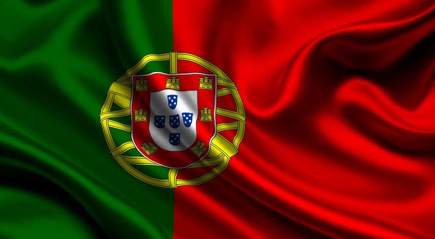 O Dia de Portugal já se celebra nos Estados Unidos com condicionalismos mas imaginação