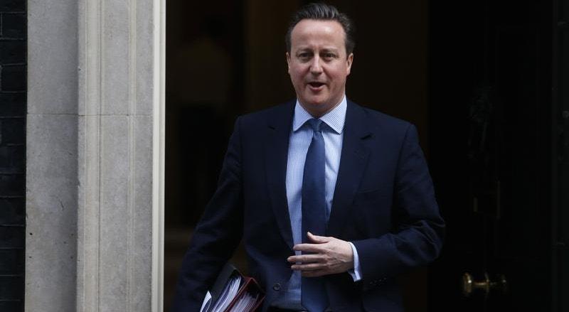 Vários deputados britânicos e membros do Governo continuam a não ver com bons olhos o esboço de acordo que está a ser negociado com a União Europeia, e que já mereceu elogios de David Cameron