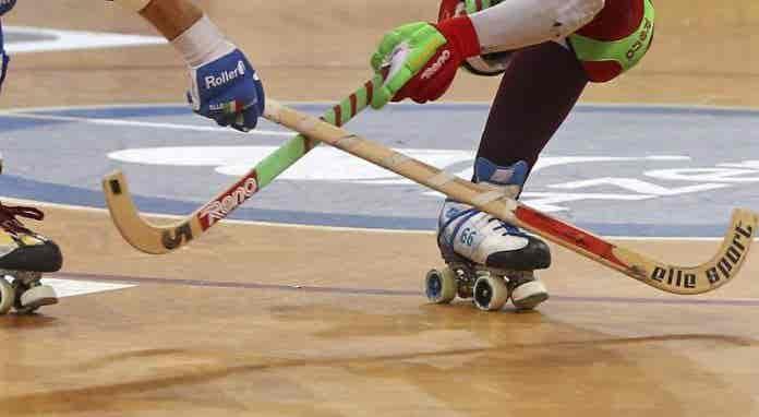 Sporting de Tomar, Famalicense e Tigres sobem à I Liga do hóquei em patins