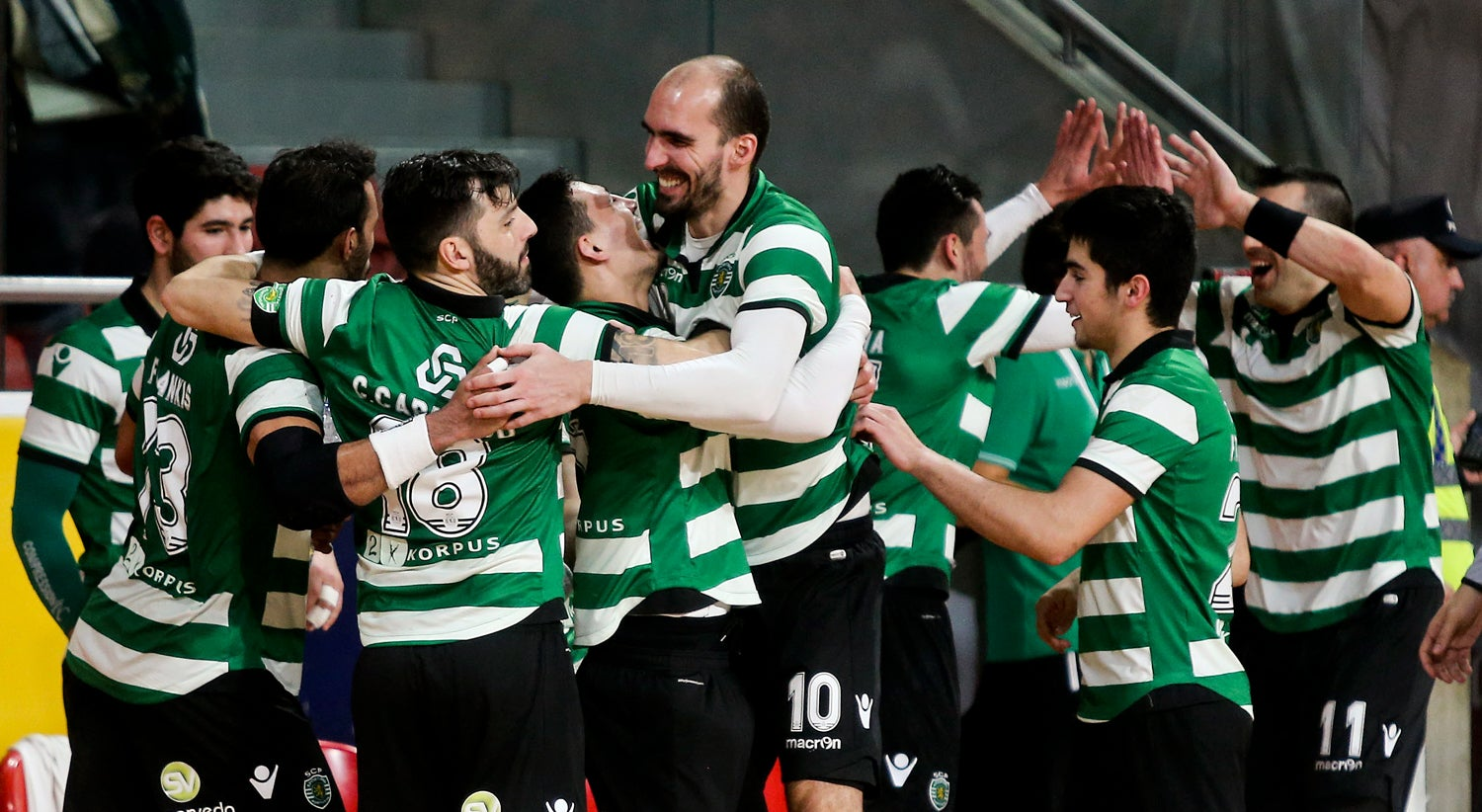 Image Result For Noticias Sporting