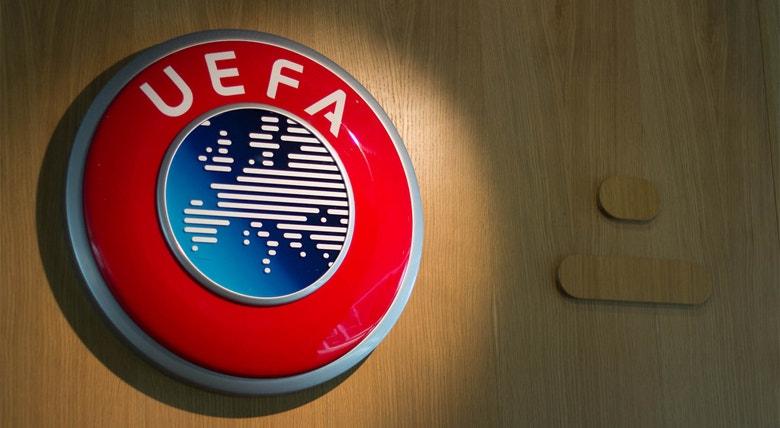 A UEFA pode autorizar  mais de 23 jogadores por seleção no Euro2020