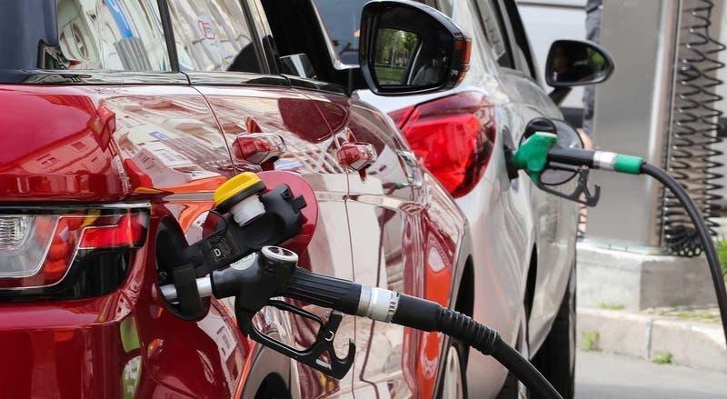 Conselho de Ministros. Governo aprova desconto de 10 cêntimos nos combustíveis