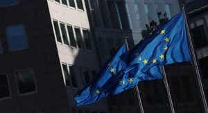 Comité das Regiões não aceita cortes na politica de coesão do próximo orçamento da UE 2021/27