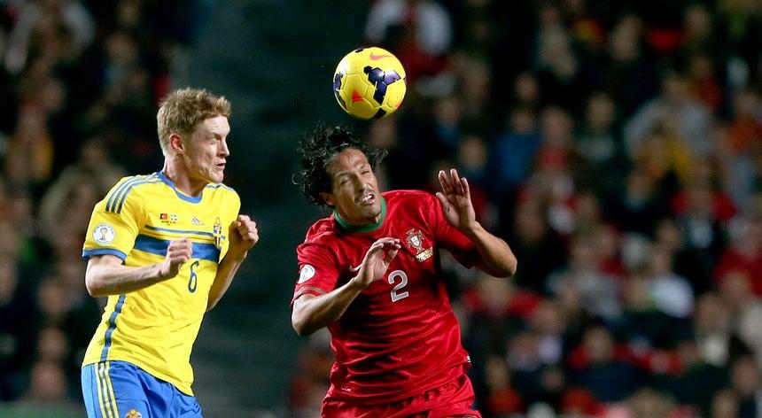 Portugal 1 - 0 Suécia 5bb79a70e177e