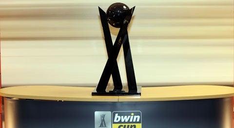 f794b1b14 Sporting-FC Porto anima regresso da Taça da Liga - Taça da Liga ...