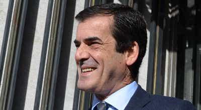 Covid-19: Porto apela a adeptos que evitem concentrações na celebração de títulos