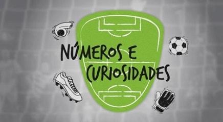 80.ª final da Taça de Portugal