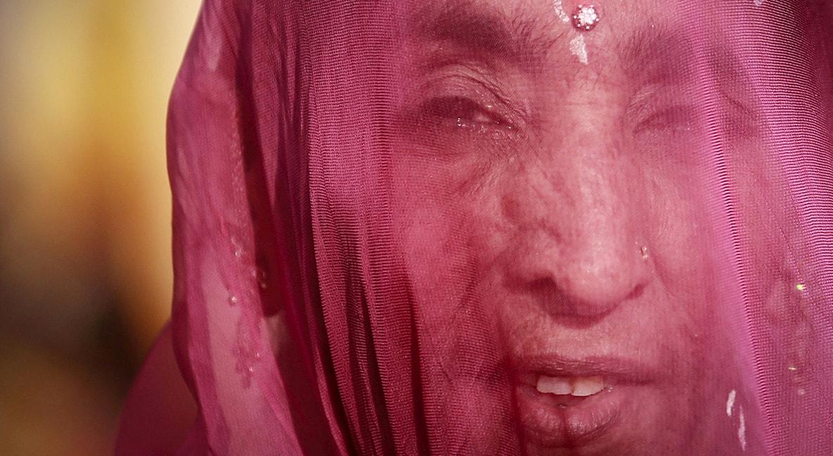 Delota hindu | Danish Siddiqui - Reuters