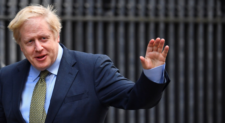 Reino Unido. Boris Johnson sai vitorioso das eleições