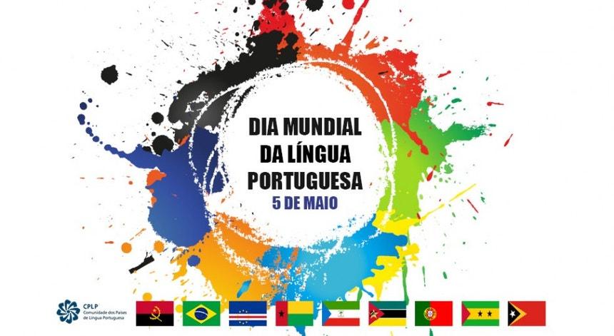 O Dia Mundial da Língua Portuguesa celebra-se pela segunda vez