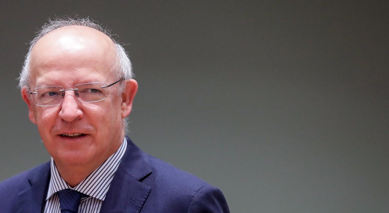 MNE responde a embaixador dos EUA: quem toma as decisões é Portugal