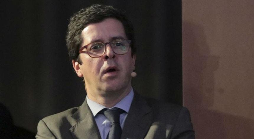 João Paulo Rebelo justificou na Antena 1 a opção pelo regresso do campeonato da I Liga de futebol