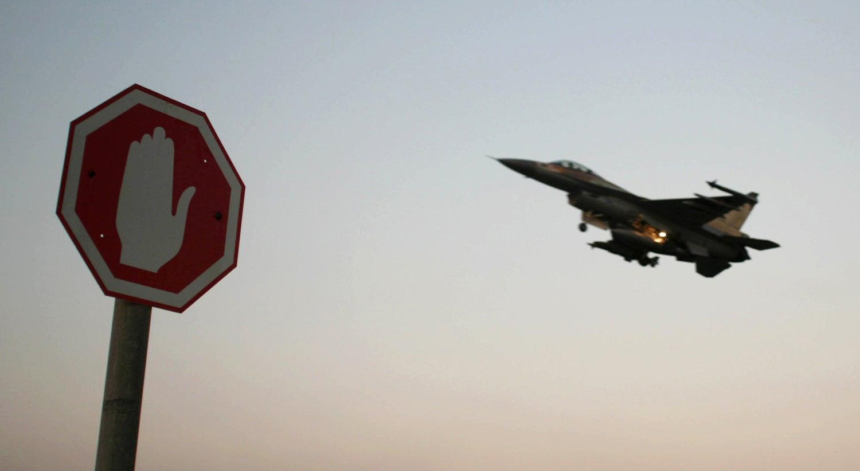 Putin avisa Israel que acabe com os ataques contra a Síria