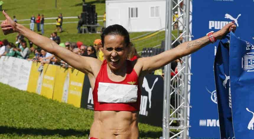 Europeus crosse: Portugal com bronze em seniores femininos