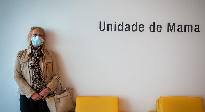David Araújo - RTP