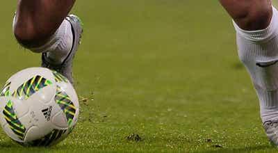 Mais de 83,6 milhões de euros pagos a empresários por clubes portugueses