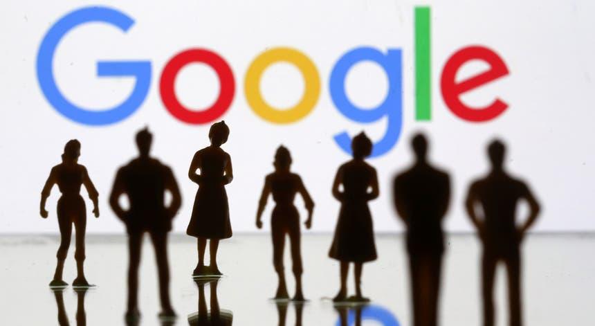 A Google está a tornar mais fácil aos utilizadores gerirem informação com novos controlos de eliminação automática