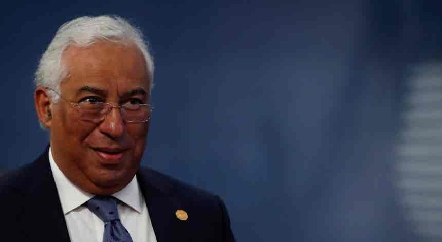 Luanda Leaks. António Costa garante total colaboração e nega tratamento especial a Isabel dos Santos