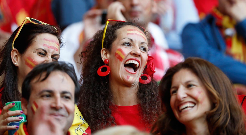 Yves Herman - Reuters