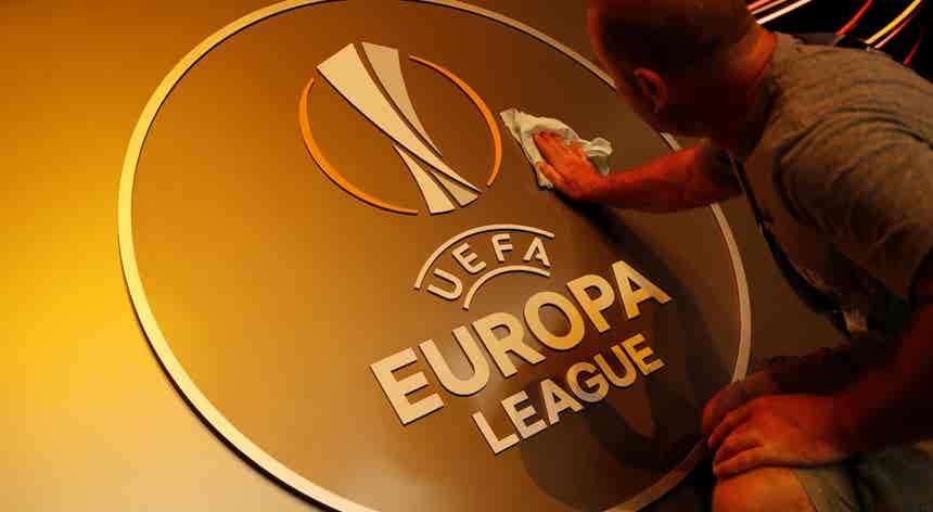 Benfica, FC Porto e Braga obrigados a ganhar, Sporting com `folga`