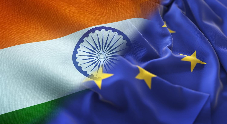 Reunião de líderes UE-Índia. O que está em cima da mesa?