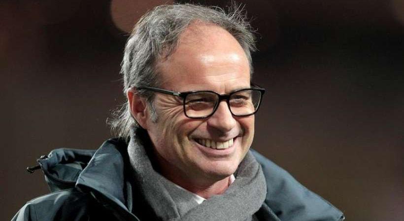 Luís Campos está prestes a integrar a equipa londrina do Tottenham