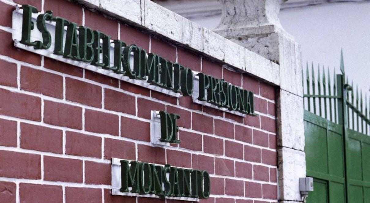 Minist rio p blico acusa marroquino de pertencer a for Ministerio de inter