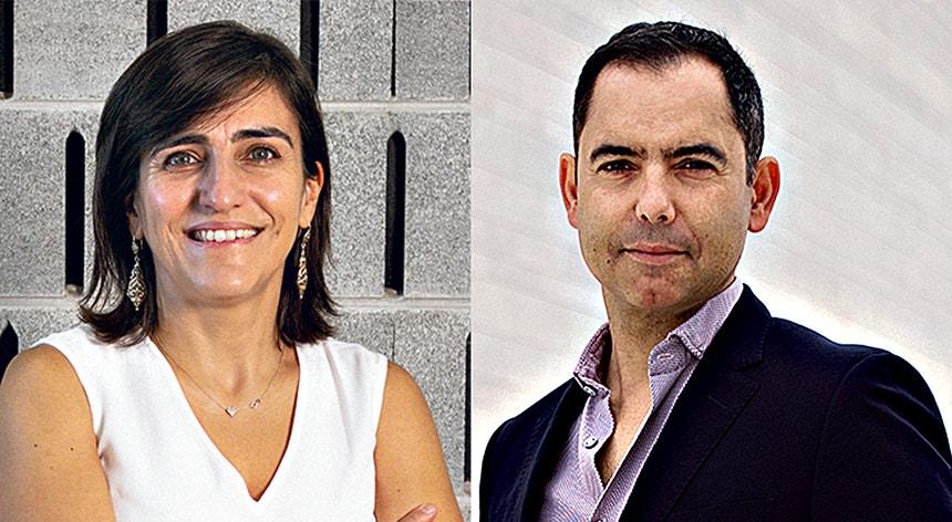Os dois cientistas integram o Conselho de Editores de Revisão da revista científica Science