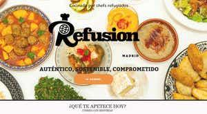 """""""Refusion"""". Um projeto que está a dar cartas em Espanha"""